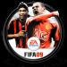 Fifa 09 ikon