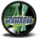 Football Manager 2007 ikon