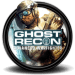 Ghost Recon Advanced Warfighter ikon