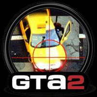 Gta 2 ikon