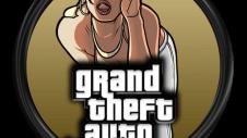 Gta San Andreas ikon