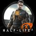 Half Life 2 ikon