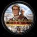 Imperium Romanum ikon