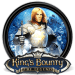 Kings Bounty The Legend ikon