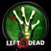 Left 4 Dead ikon