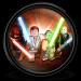 Lego Star Wars ikon