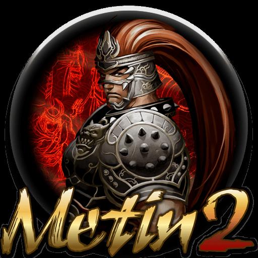 Metin2 ikon