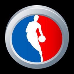 NBA 2008 ikon