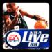 NBA Live 99 ikon