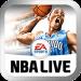 NBA Live ikon