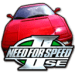 Need For Speed 2 ikon