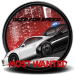 Need For Speed Most Wanted ikon