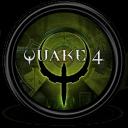 Quake 4 ikon