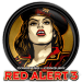 Command & Conquer Red Alert 3 ikon