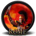 Rome Total War ikon