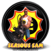 Serious Sam ikon