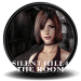 Silent Hill 4: The Room ikon