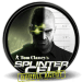 Splinter Cell Double Agent ikon