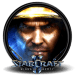 StarCraft 2 Wings of Libert ikon