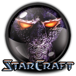 Starcraft ikon