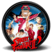 Street Fighter 2 ikon