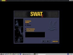 Swat 2