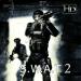 Swat 2 ikon