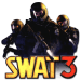 Swat 3 Tactical Game of the Year