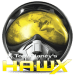 Tom Clancy's HAWX ikon