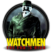 Watchmen The End is Nigh ikon