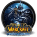 World of Warcraft Wrath of The Lich King ikon