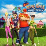3D Ultra Mini Golf Adventures ikon