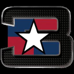 Americas Army 3 ikon