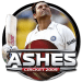 Ashes Cricket 2009 ikon
