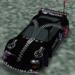 Becher Race 2003 ikon