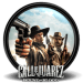 Call of Juarez: Bound in Blood ikon