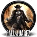 Call of Juarez ikon