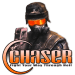 Chaser Multiplayer ikon