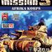 Combat Mission 3: Afrika Korps ikon