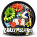 Crazy Machines 2 ikon