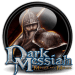 Dark Messiah of Might & Magic ikon