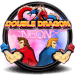 Double Dragon ikon