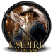Empire Total War ikon
