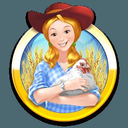 Farm Frenzy 3 ikon