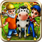 Farm Mania ikon