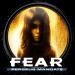 Fear Perseus Mandate ikon