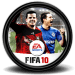 Fifa 2010 ikon