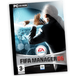 Fifa Manager 2006