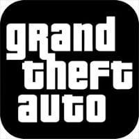 GTA 1 ikon