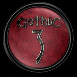 Gothic 3 ikon